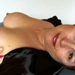 Die besten Sexcam Girls